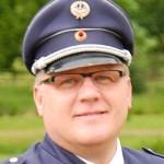 Thomas Ruhrmann
